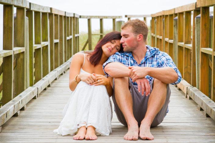 0012_9413-705x470 Engagement