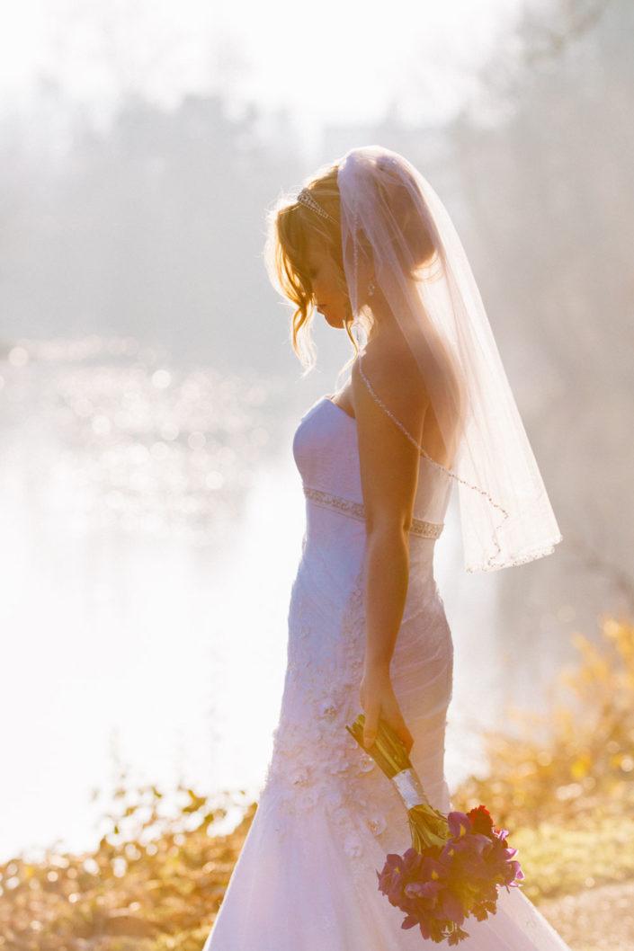 0019_9017-705x1058 Wedding