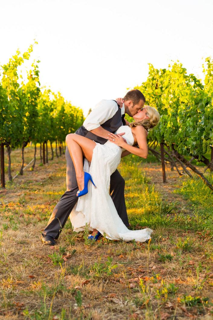 0021_5912-705x1058 Wedding