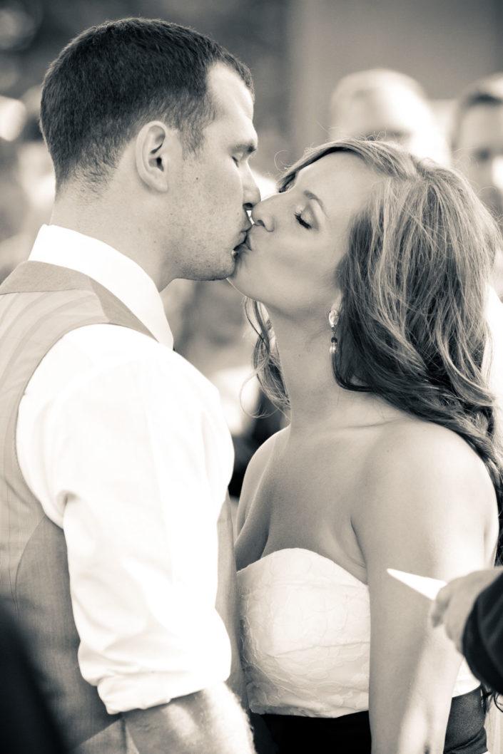 0024_6559-705x1058 Wedding
