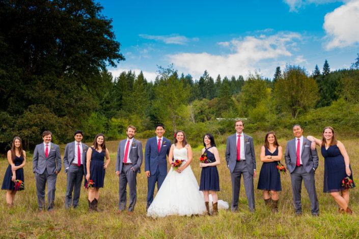0026_7948-705x470 Wedding