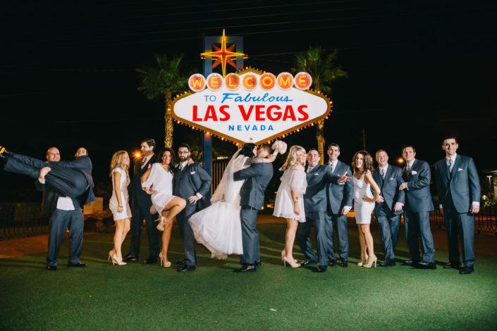 0048_4742-705x470 Wedding