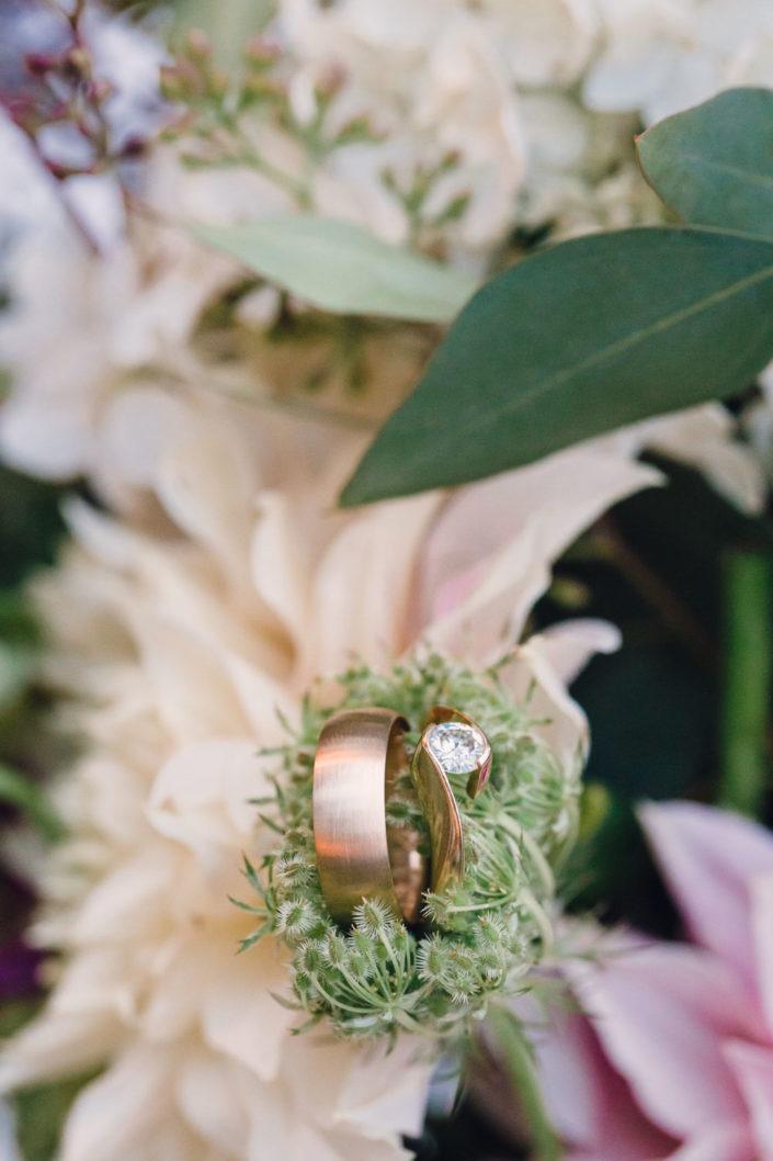 0054_3510-705x1058 Wedding