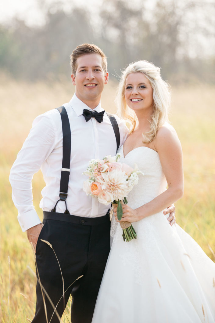 0056_7824-705x1058 Wedding