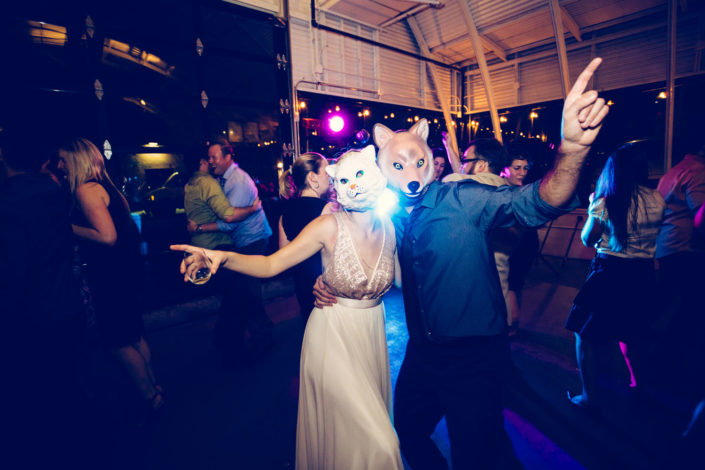 0061_4085-705x470 Wedding