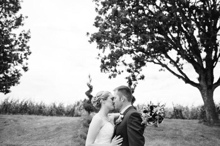 0065_4065-705x470 Wedding