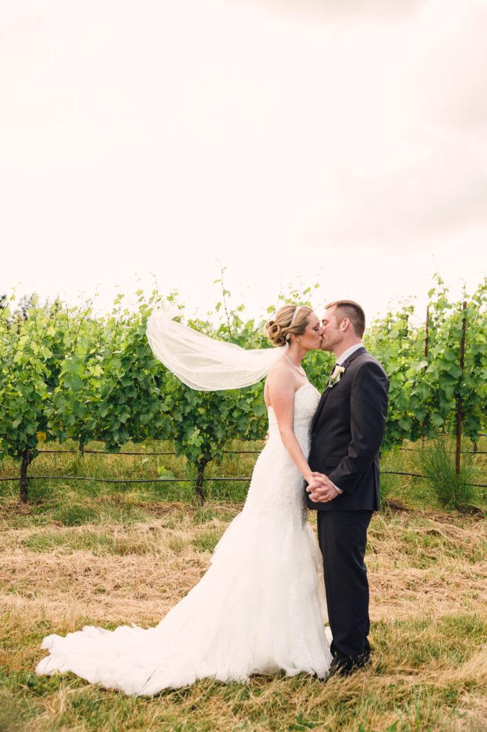 0067_5161-705x1058 Wedding