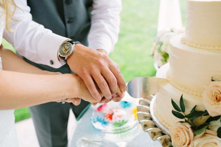 0069_7309-705x470 Wedding