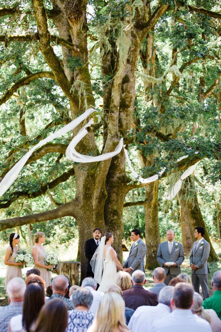 0070_0730-705x1058 Wedding