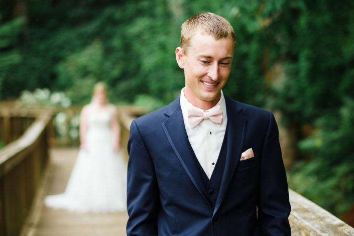 0080_0866-705x470 Wedding