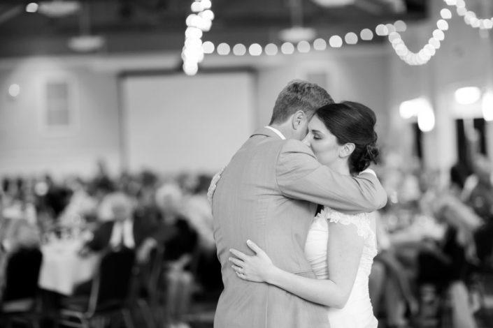 0085_5380-705x470 Wedding