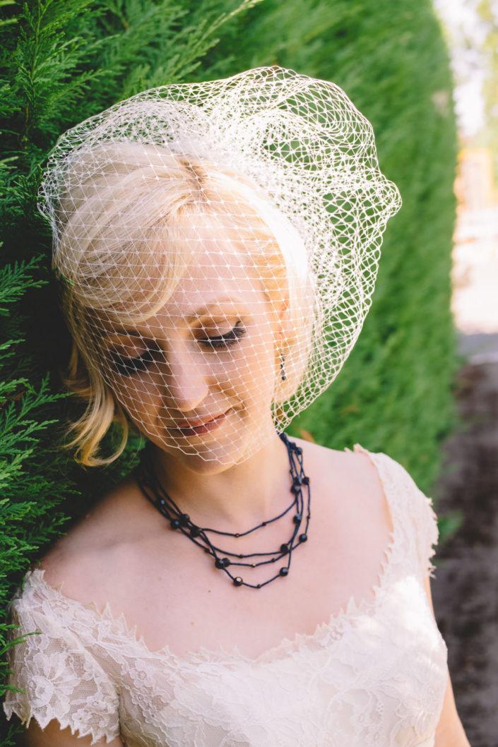 0087_3475-705x1058 Wedding