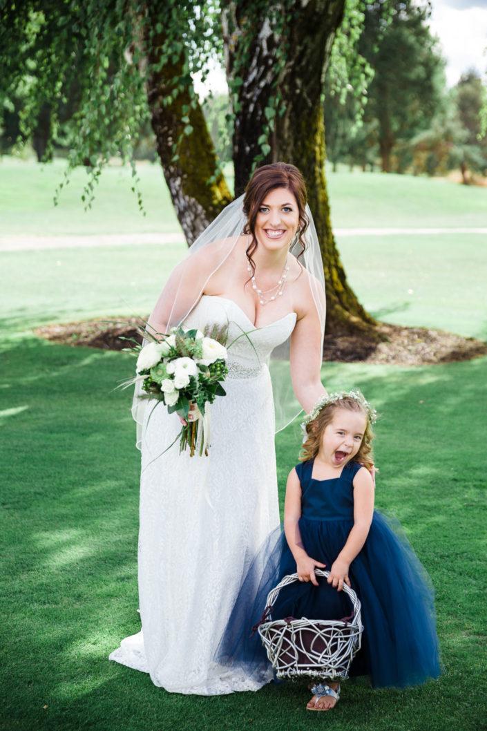 0089_3018-705x1058 Wedding
