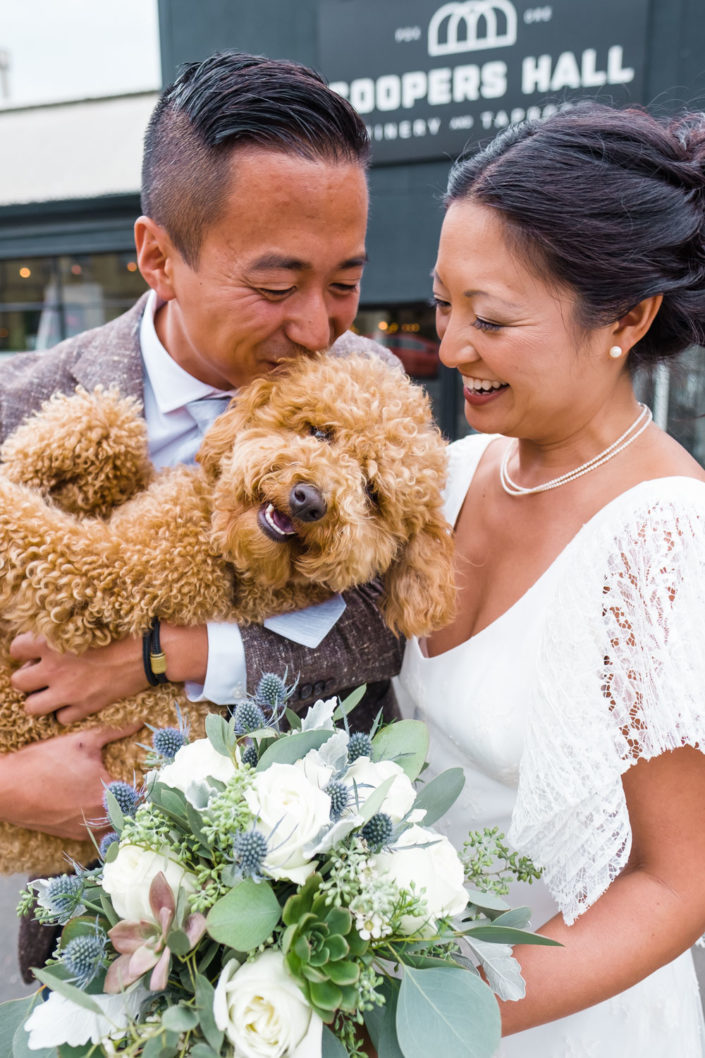 0094_1818-705x1058 Wedding