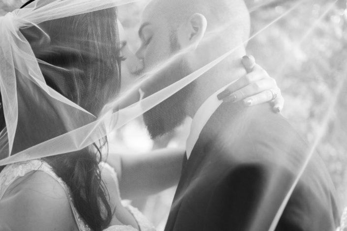 0095_2526-705x470 Wedding