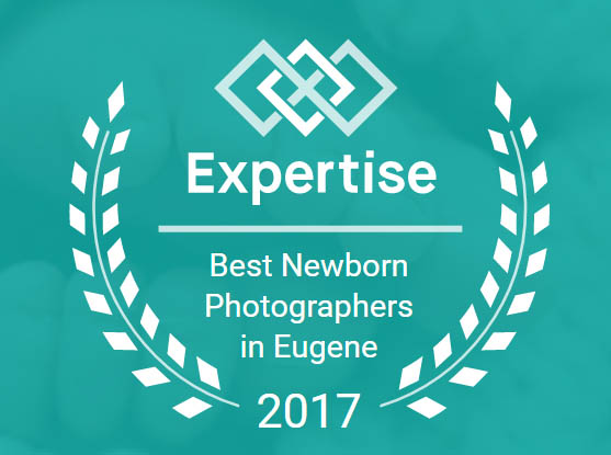 badge-expertise-best-newborn-photographers-2017 Accolades