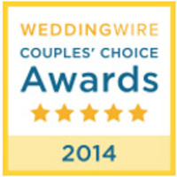 badge-weddingwire-couples-choice-award-2014-1 Accolades