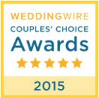 badge-weddingwire-couples-choice-award-2015-1 Accolades