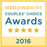 badge-weddingwire-couples-choice-award-2016-1 Accolades
