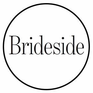 blog-brideside Accolades
