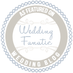 blog-wedding-fanatic Accolades