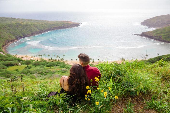 oahu-hawaii-wedding-photographer-013-705x470 Engagement