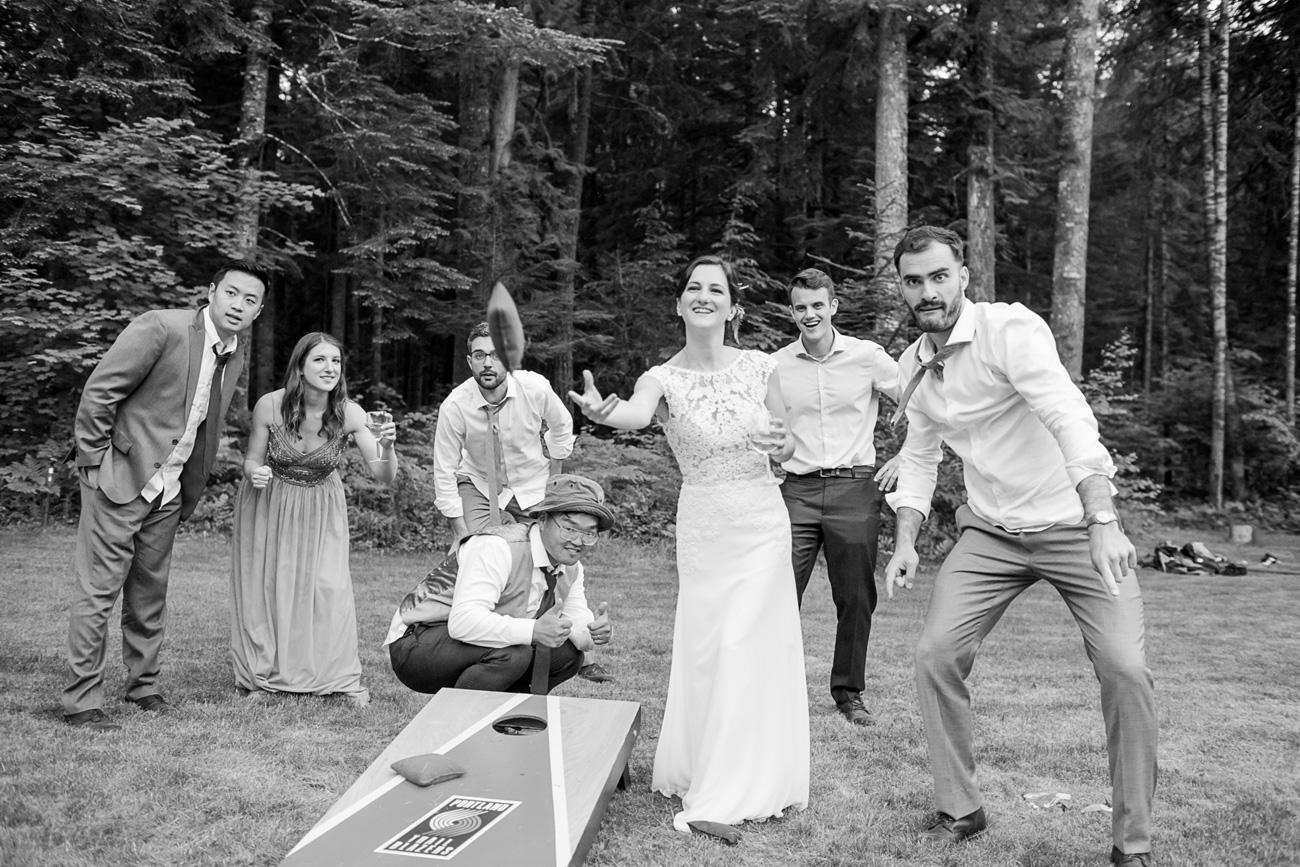 loloma-lodge-oregon-wedding-03 Loloma Lodge Oregon Wedding | Anna & Justin | Traditional Korean Tea Ceremony