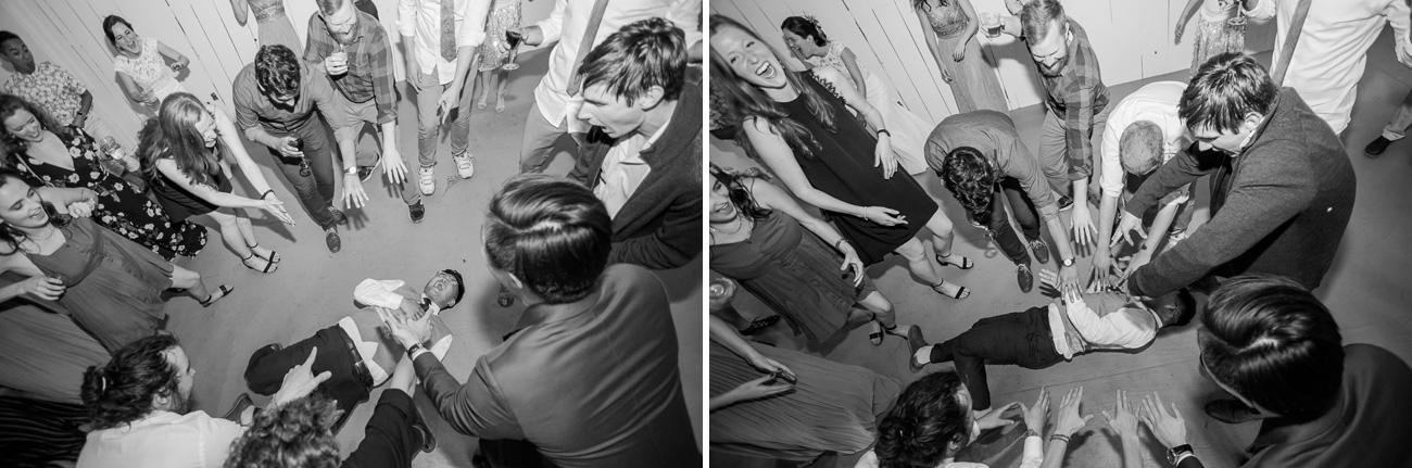 loloma-lodge-oregon-wedding-08 Loloma Lodge Oregon Wedding | Anna & Justin | Traditional Korean Tea Ceremony