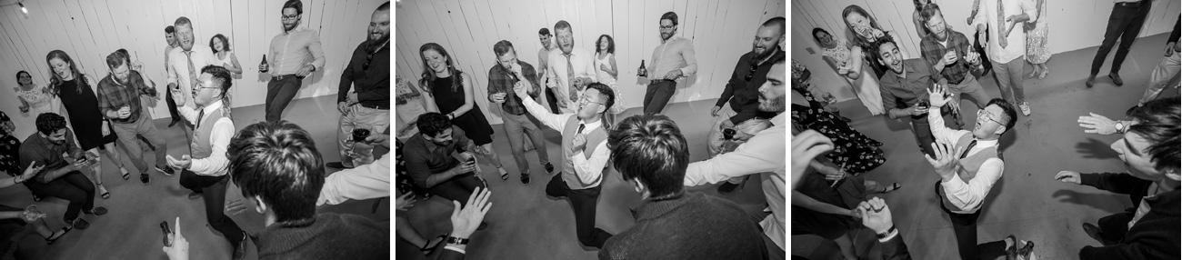 loloma-lodge-oregon-wedding-09 Loloma Lodge Oregon Wedding | Anna & Justin | Traditional Korean Tea Ceremony