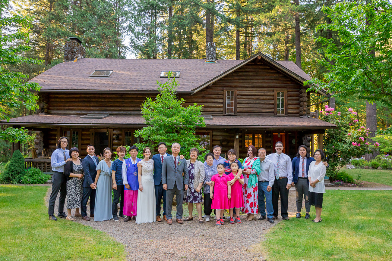 loloma-lodge-oregon-wedding-14 Loloma Lodge Oregon Wedding | Anna & Justin | Traditional Korean Tea Ceremony