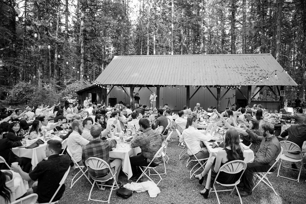 loloma-lodge-oregon-wedding-15 Loloma Lodge Oregon Wedding | Anna & Justin | Traditional Korean Tea Ceremony