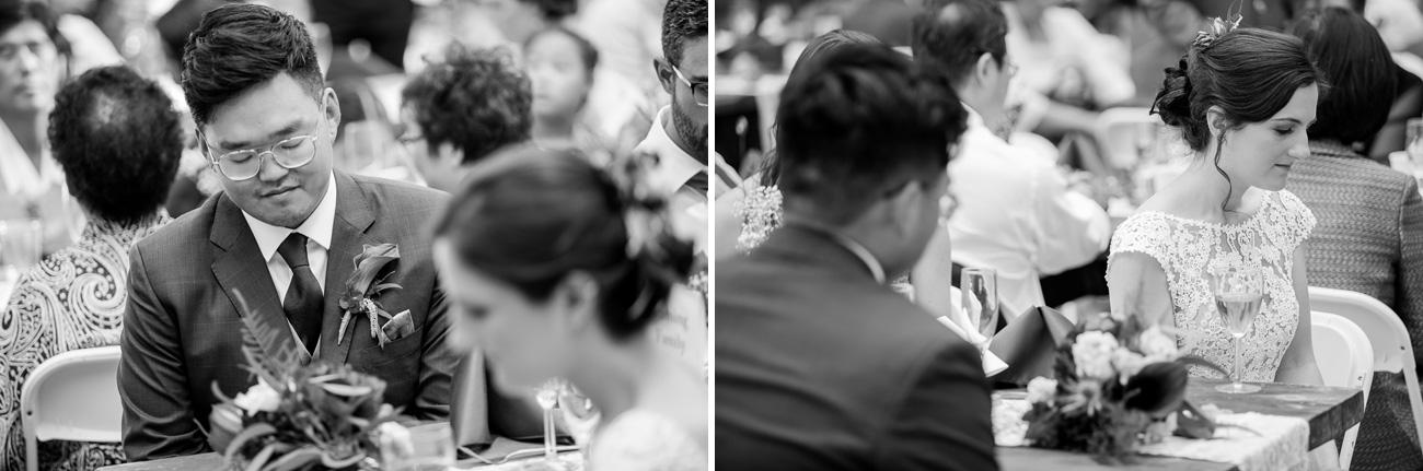 loloma-lodge-oregon-wedding-19 Loloma Lodge Oregon Wedding | Anna & Justin | Traditional Korean Tea Ceremony