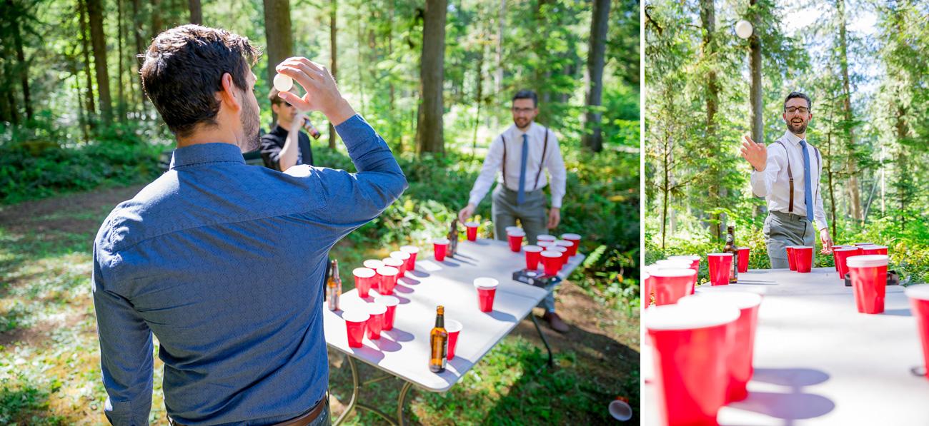 loloma-lodge-oregon-wedding-35 Loloma Lodge Oregon Wedding | Anna & Justin | Traditional Korean Tea Ceremony