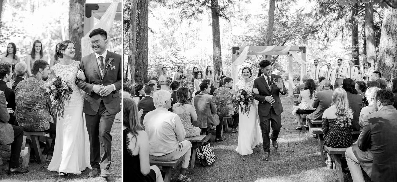 loloma-lodge-oregon-wedding-36 Loloma Lodge Oregon Wedding | Anna & Justin | Traditional Korean Tea Ceremony