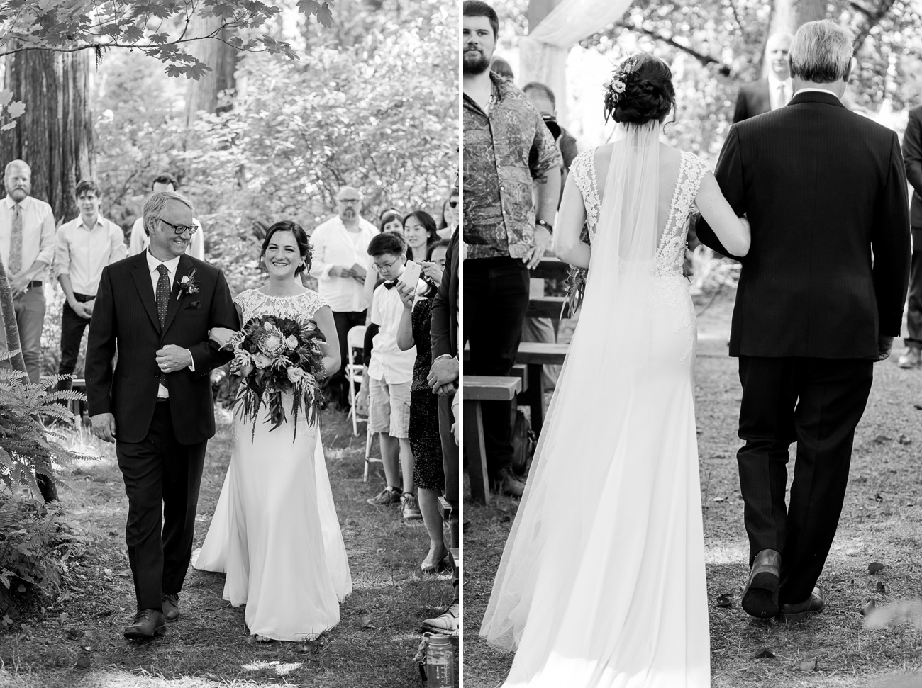 loloma-lodge-oregon-wedding-39 Loloma Lodge Oregon Wedding | Anna & Justin | Traditional Korean Tea Ceremony
