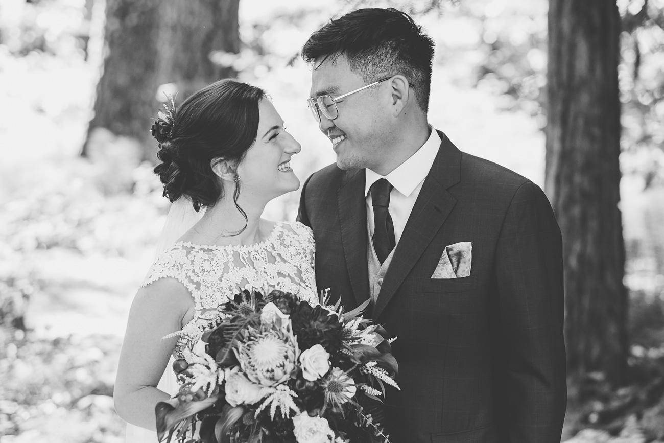 loloma-lodge-oregon-wedding-62 Loloma Lodge Oregon Wedding | Anna & Justin | Traditional Korean Tea Ceremony