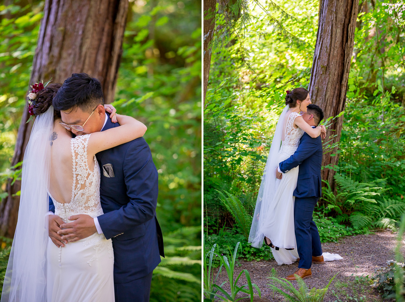 loloma-lodge-oregon-wedding-65 Loloma Lodge Oregon Wedding | Anna & Justin | Traditional Korean Tea Ceremony