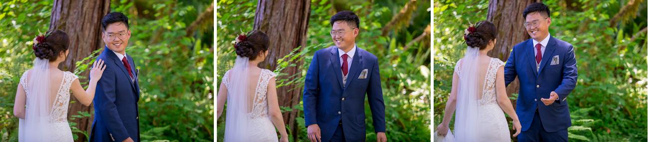 loloma-lodge-oregon-wedding-67 Loloma Lodge Oregon Wedding | Anna & Justin | Traditional Korean Tea Ceremony