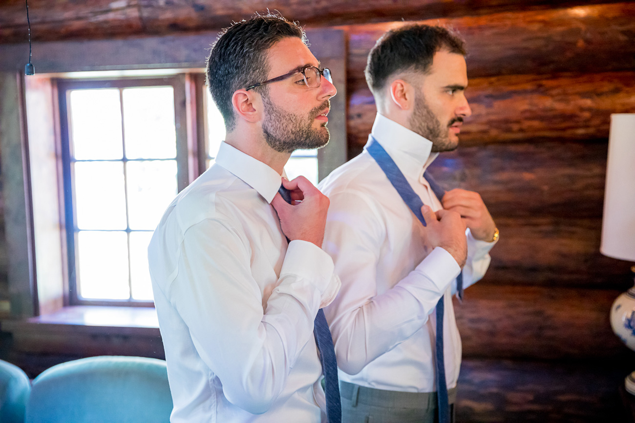 loloma-lodge-oregon-wedding-70 Loloma Lodge Oregon Wedding | Anna & Justin | Traditional Korean Tea Ceremony