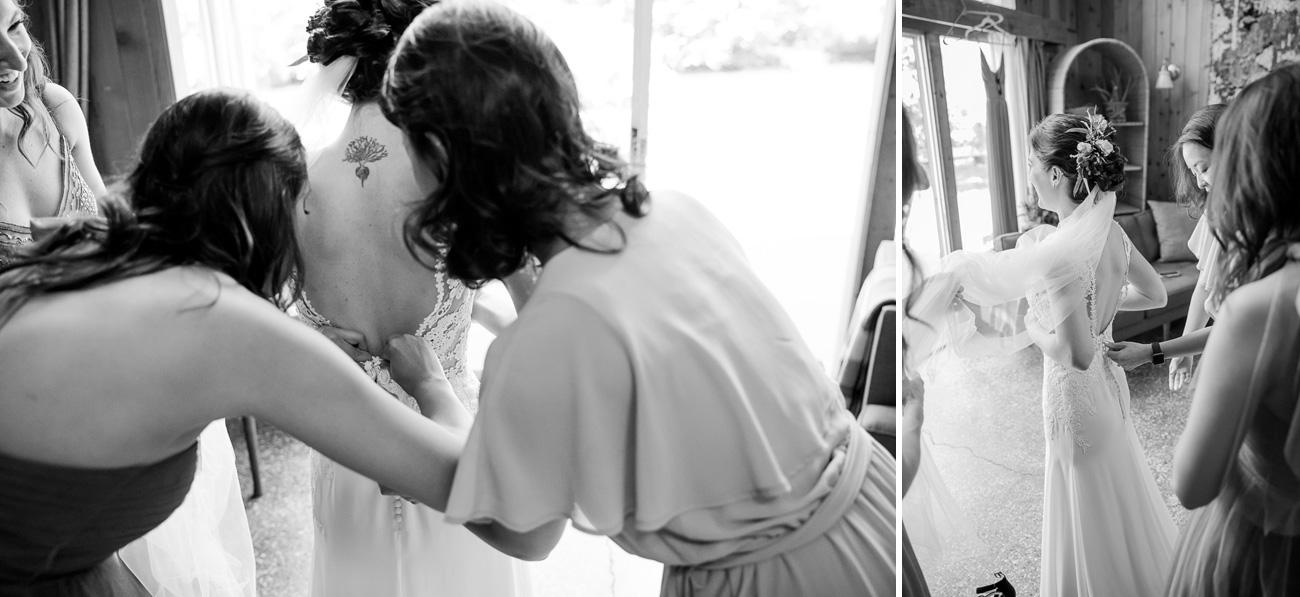 loloma-lodge-oregon-wedding-72 Loloma Lodge Oregon Wedding | Anna & Justin | Traditional Korean Tea Ceremony