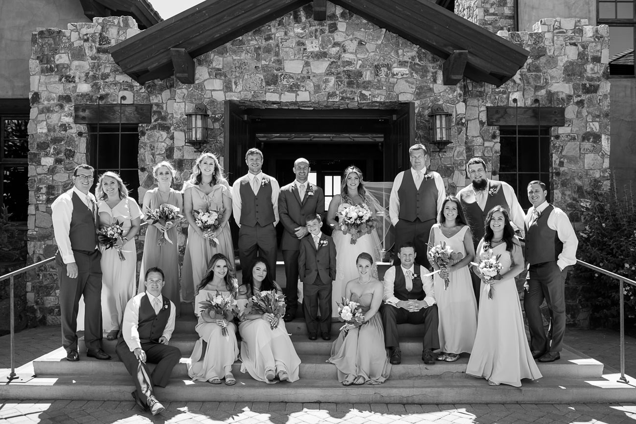 pronghorn-resort-wedding-19 Pronghorn Resort Wedding | Central Oregon | Yvonne & Daniel
