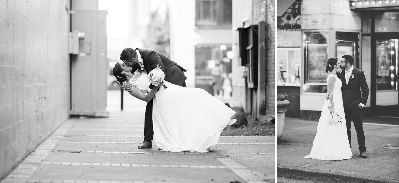 st-marys-catholic-wedding-01 St Marys Catholic Wedding   Eugene Oregon Photographer   Ariana & Chavo