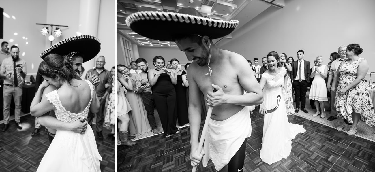 st-marys-catholic-wedding-03 St Marys Catholic Wedding   Eugene Oregon Photographer   Ariana & Chavo