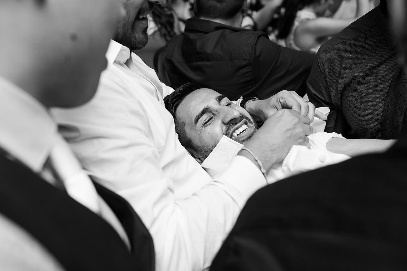 st-marys-catholic-wedding-05 St Marys Catholic Wedding   Eugene Oregon Photographer   Ariana & Chavo