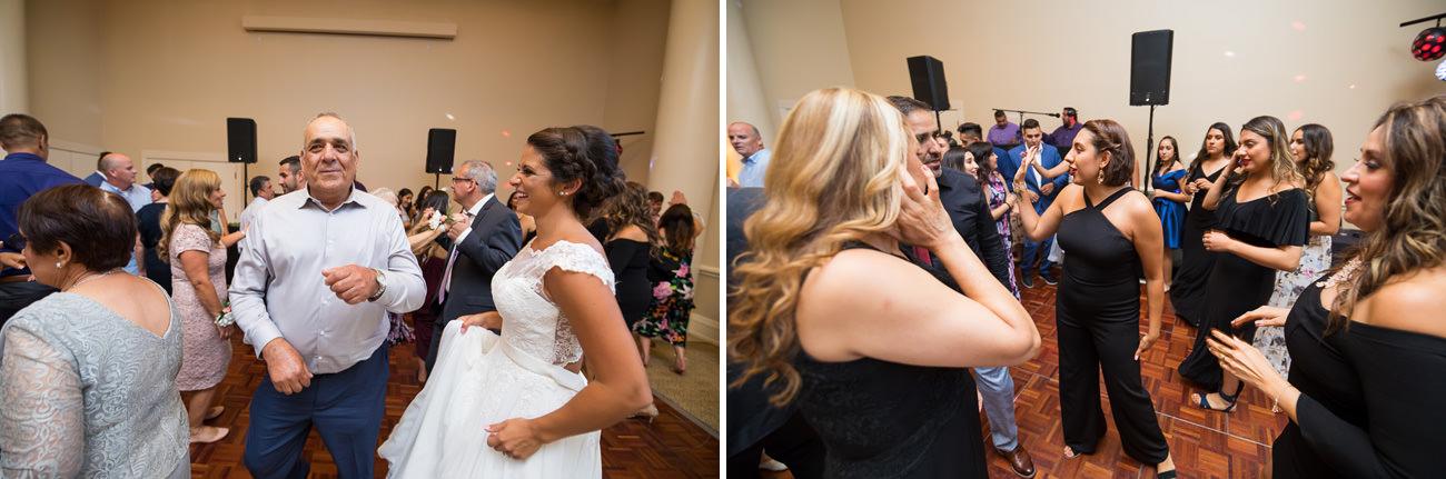 st-marys-catholic-wedding-10 St Marys Catholic Wedding   Eugene Oregon Photographer   Ariana & Chavo