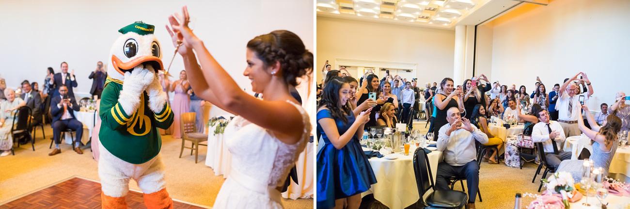 st-marys-catholic-wedding-15 St Marys Catholic Wedding   Eugene Oregon Photographer   Ariana & Chavo