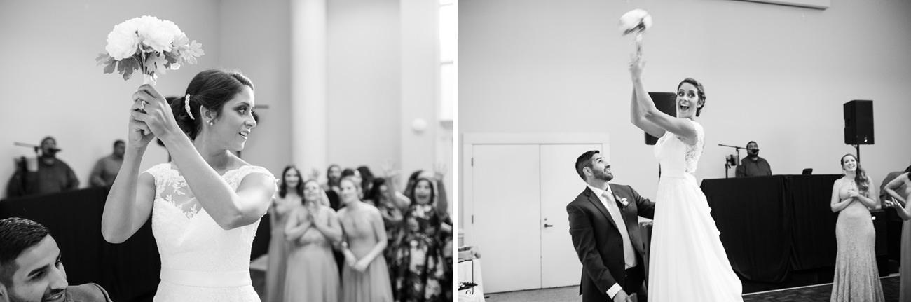 st-marys-catholic-wedding-19 St Marys Catholic Wedding   Eugene Oregon Photographer   Ariana & Chavo