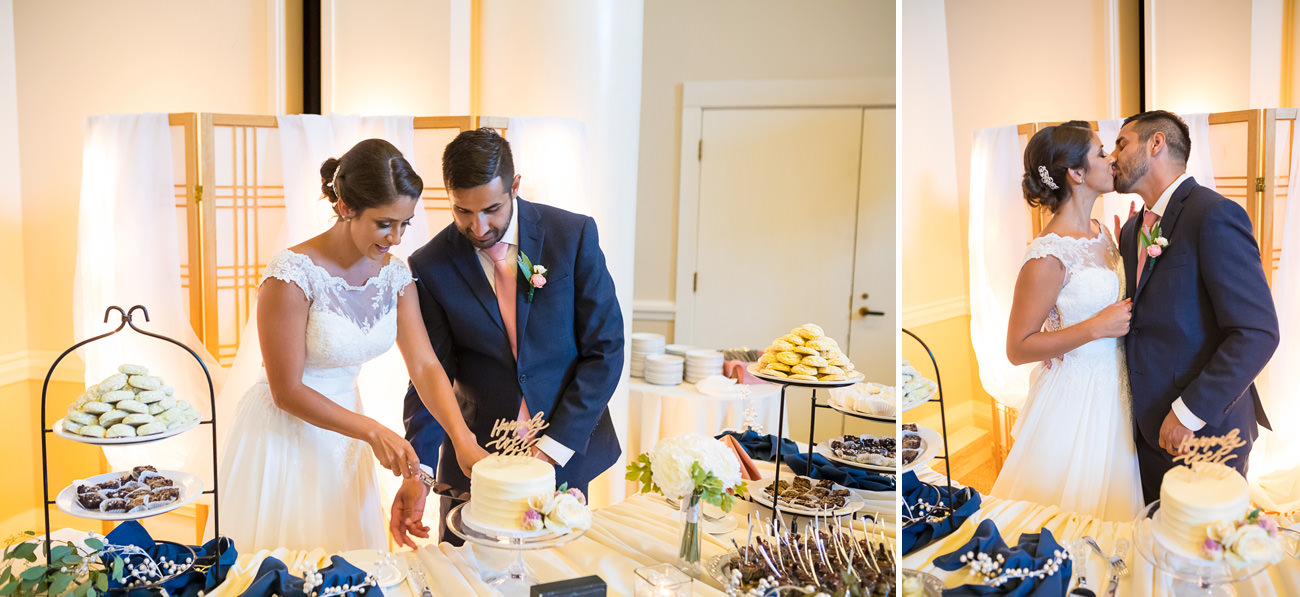 st-marys-catholic-wedding-20 St Marys Catholic Wedding   Eugene Oregon Photographer   Ariana & Chavo