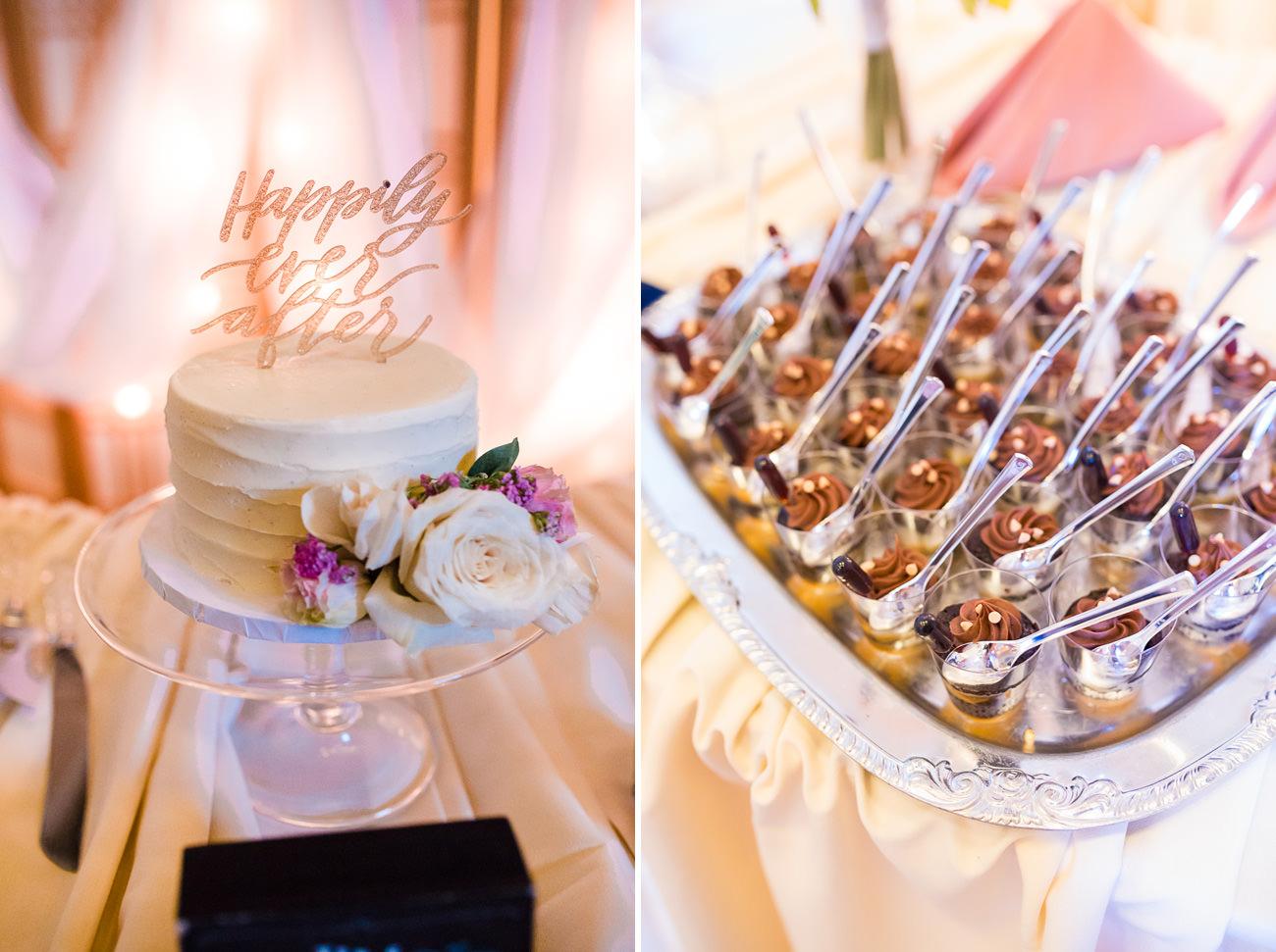 st-marys-catholic-wedding-25 St Marys Catholic Wedding   Eugene Oregon Photographer   Ariana & Chavo