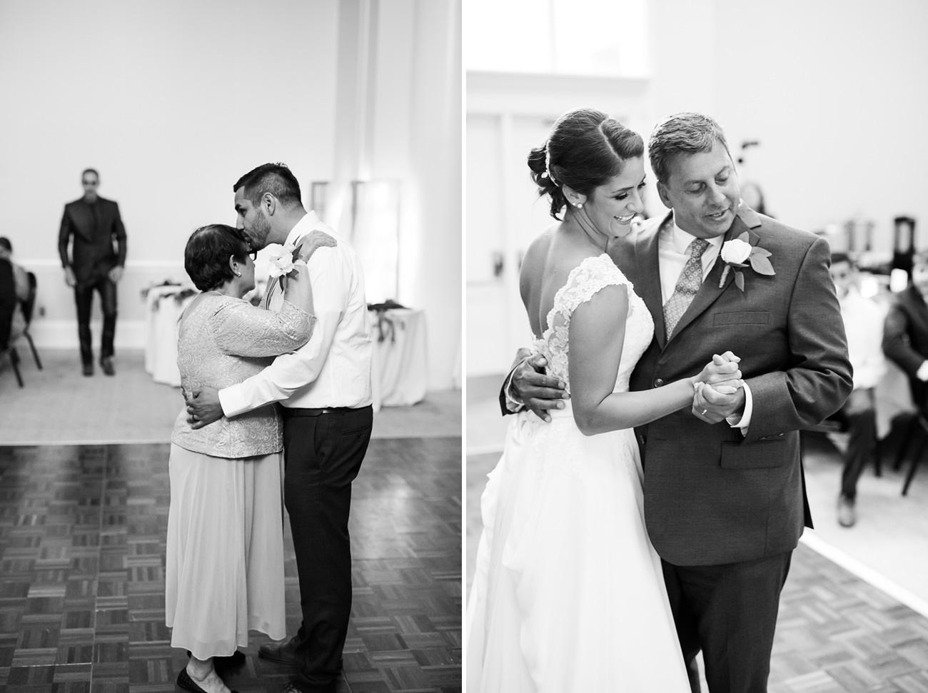 st-marys-catholic-wedding-26 St Marys Catholic Wedding   Eugene Oregon Photographer   Ariana & Chavo